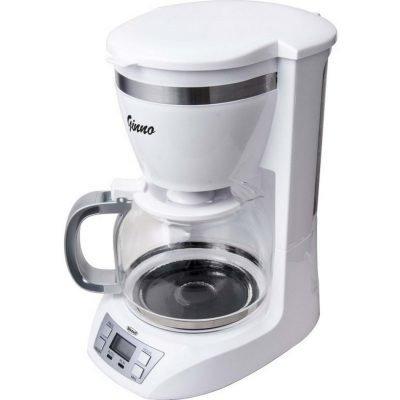 Bravo B-4463 digitální kávovar Ginno 1