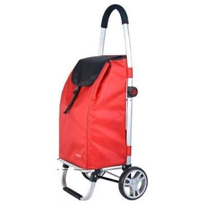 Brilanz Nákupní taška na kolečkách Carrie