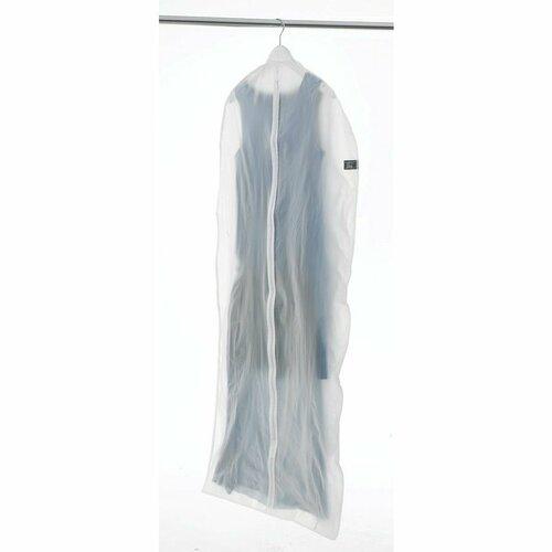 Compactor Pouzdro na obleky a dlouhé šaty Milky