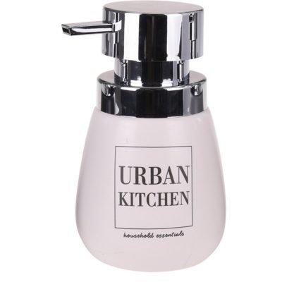 Dávkovač na tekuté mýdlo Urban kitchen