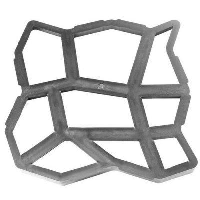 Forma na beton Mistr dlaždič