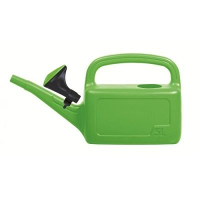 Konev Aqua zelená