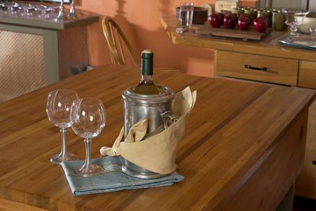 chladič vína