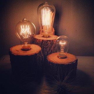 dřevo3