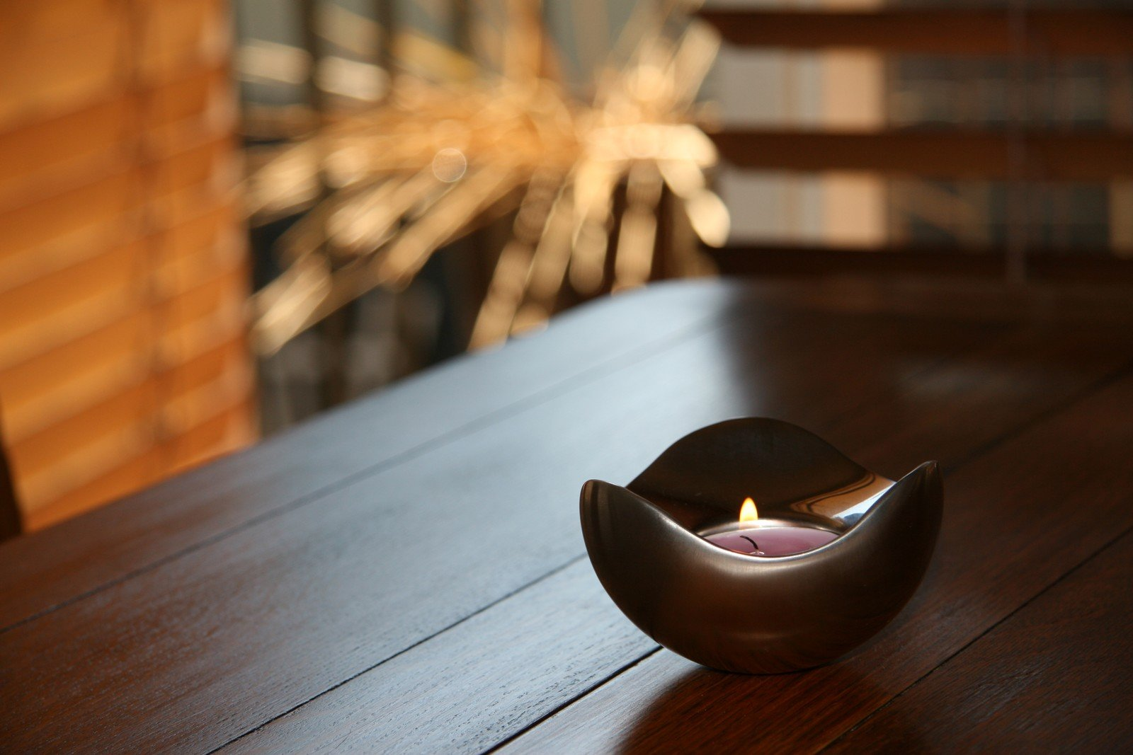 Zapalovací svíčka